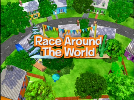 File:Race Around The World.jpg
