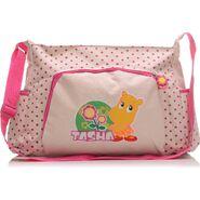 BackyardiBabies Baby Tasha Tote Bag