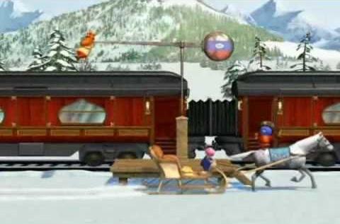 File:Traincatchi.jpg