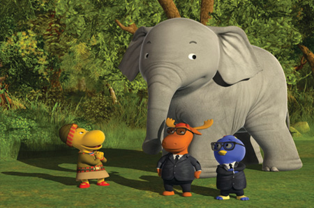File:Elephants.jpg