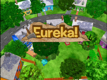 File:Eureka!.png