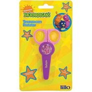 Backyardigans Babies BackyardiBabies Lillo Products (8)