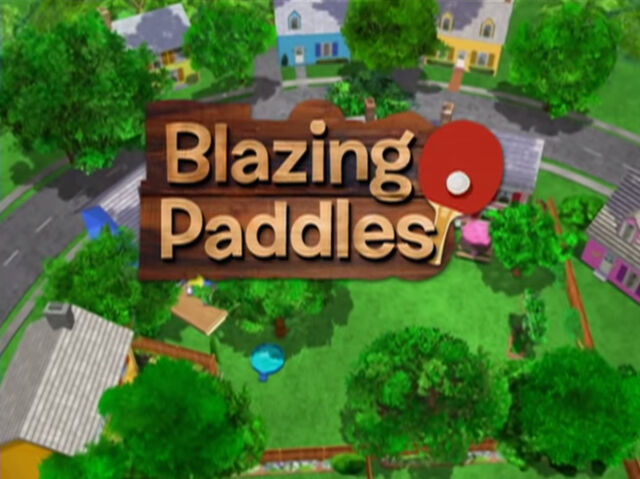 File:Blazing Paddles.jpg