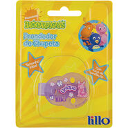 Backyardigans Babies BackyardiBabies Lillo Products (17)