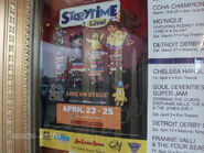 Nickelodeon Presents Storytime Live! Poster
