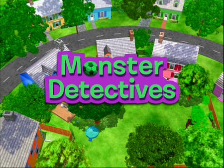 File:Monster Detectives.png