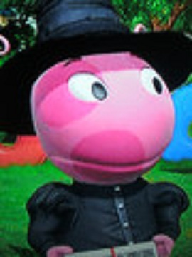 File:Witchbackyardigans.jpg