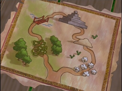 File:The Backyardigans Quest for the Flying Rock Map.jpg