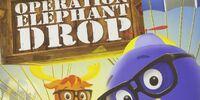 Operation Elephant Drop