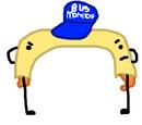 Bus Monitor Macaroni