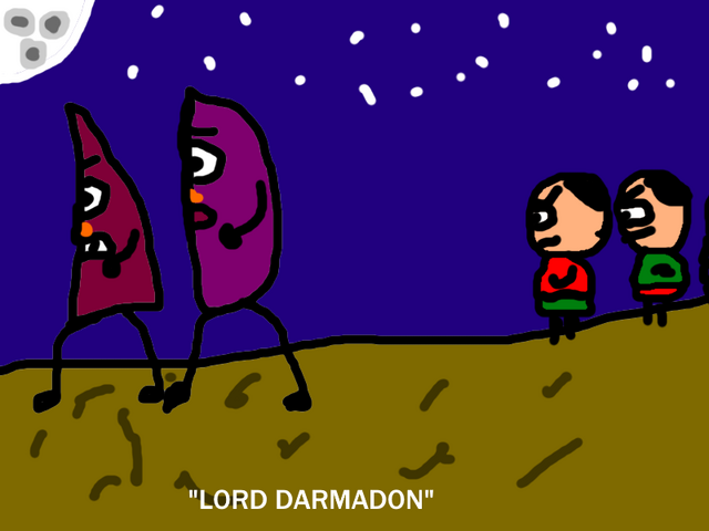 File:BChroniclesDarmadon1.png