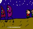Lord Darmadon (episode)