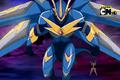FusionStriker1