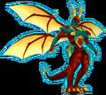 403px-Pyrus ChanceDragonoid