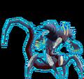 434px-Darkus Razenoid BD