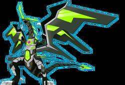 338px-536px-Darkus IronDragonoid