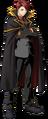 Demonis AOH2.0