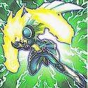 Alpha Zenian