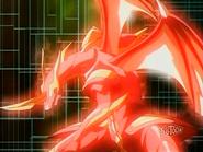Helix Dragonoid 1