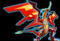 120px-Pyrus IronDragonoid
