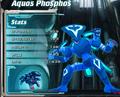 Aquos Phosphos