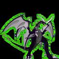 Menoetius-NeoDragonoidform