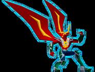 476px-Darkus MercuryDragonoid