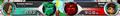 830px-2011-05-28 1035