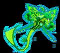 Ventus Scyllium