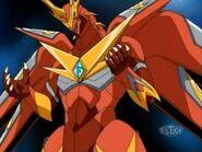Fusion-Dragonoid-bakugan-mechtanium-surge-arc-2-26957080-387-291
