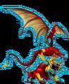 291px-Pyrus SkyGaiaDragonoid