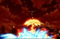 611px-Blaze jump