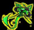 Darkus Scyllium