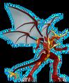 Pyrus Evo Lumino Dragonoid