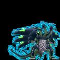 364px-407px-Darkus Evo AlphaHydranoid