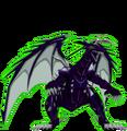 Hecate-ViperHeliosform
