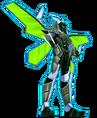 298px-333px-Darkus CyclonePercival