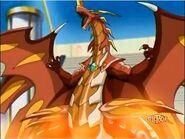 Neo dragonoid 4