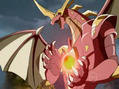 Dragonsurge