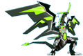 536px-Darkus IronDragonoid