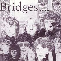 Bridges fakkeltog