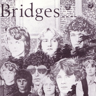 File:Bridges fakkeltog.jpg