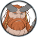 File:Warmaster icon.png