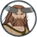 Shieldbanger icon