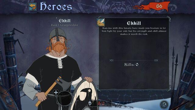 File:Heroes-ekkill.jpg