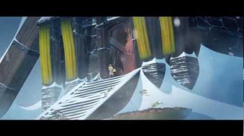 The Banner Saga Factions beta gameplay video