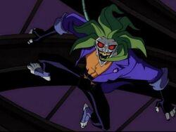416px-Tb joker-1-