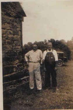 File:George Taylor Beard and Alva Eunice Beard.jpg