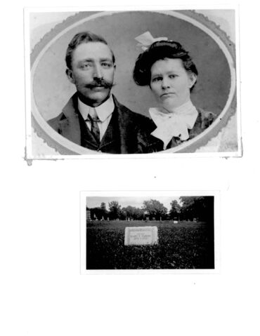 File:Will and mary f hamby.jpg