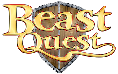 File:Beast-quest.png